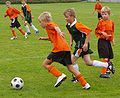 Fußballnachwuchs(2).JPG