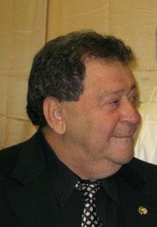 Binyamin Ben-Eliezer Israeli general and politician