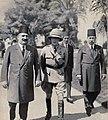 Fuad I of Egypt, Edward VIII, & Mohamed Sa'id Paşa.jpg