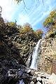Fudo Falls (6311341010).jpg