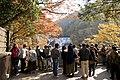 Fukuroda Falls 45.jpg