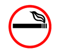 Fumador.png