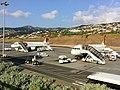 Funchal Madera Airport - 05.jpg