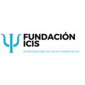 Fundación icis.png