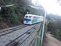 Funicular Tibidabo (36323559481).jpg