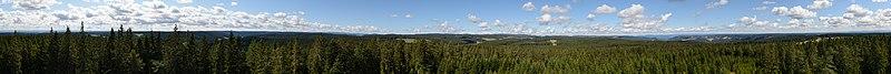 Furtwangen Stöcklewaldturm Panorama 01.jpg