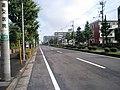 Fussa-Musashinodai.jpg