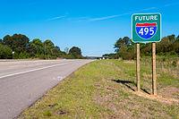 Future I-495-Knightdale.jpg