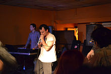 Future Islands at the Beachland Tavern in Cleveland.jpg