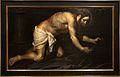 Gérard Seghers Le Christ après flagellation 06829.jpg