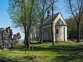 Góra Świętej Anny - kalwaria 005.jpg