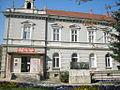 Göcsej Múzeum Zalaegerszeg.JPG