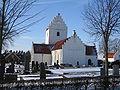 Gödelövs kyrka 3.jpg