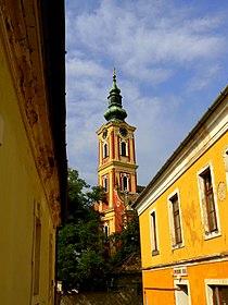 Görögkeleti püspöki székesegyház (Belgrád-templom) (7388. számú műemlék).jpg