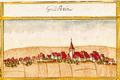 Gültstein, Herrenberg, Andreas Kieser.png