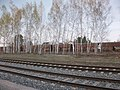 Güterbahnhof Küchwald (3).jpg