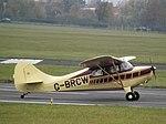 G-BRCW Aeronca (30634199850).jpg