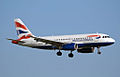G-EUPX British Airways (3709527660).jpg