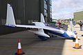 G-LGEZ Rutan Long-EZ (8581376579).jpg