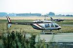 G-NEEP Bell Jet Ranger Dollars CVT 25-07-89 (31742726124).jpg