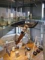GLAM on Tour - APX Xanten - Die Ausstellung - Anker und Plattbodenschiff (15).jpg