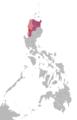 GMA Ilocos coverage area.png
