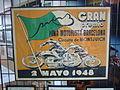 GP Barcelona Circuit Montjuic 1948 Jaume Pahissa.JPG