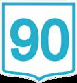 GR-EO90t.png