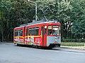 GT4 137 Iasi.jpg