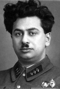 G Lyushkov.jpg