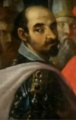Gabriele Bertazzolo.PNG