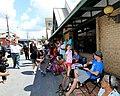 Gaithersburg Labor Day Parade (29531901507).jpg