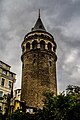 Galata Tower - panoramio (6).jpg