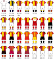 GalatasarayKitHistory10.png