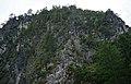 Galitzenklamm, Klettersteig, Lienzer Dolomiten.jpg