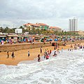Galle Face beach.jpg