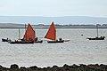Galway Bay, Galway (506185) (25821679263).jpg