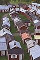 Gammelstads kyrkstad - KMB - 16000300032060.jpg