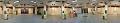 Ganapati Exhibition - 360 Degree View - ABC Hall - Indian Museum - Kolkata 2015-09-26 3971-3984.tif