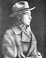 Gance Abel 1924.jpg