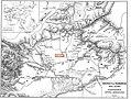 Gandhara Sahr-i-Bhalol.jpg