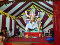 Ganesh at bnreddy nagar.JPG