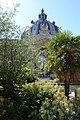 Garden @ Petit Palais @ Paris (34049733624).jpg