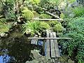 Garden - Gichuji - Otsu, Shiga - DSC06860.JPG