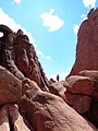 Garden of the Gods, Colorado 18.jpg