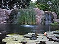 Gardens, BYU-Idaho, Rexburg, Idaho (1132624955).jpg