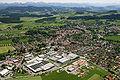 Gardinia Luftaufnahme 1.jpg
