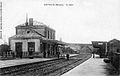 Gare-Couville-CP-1900.jpg