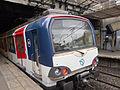Gare RER de Fontenay-sous-Bois - 2012-06-26 - IMG 2795.jpg