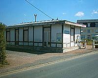 Gare de Blonville-Bénèrville.jpg